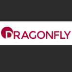 Dragonfly Investments